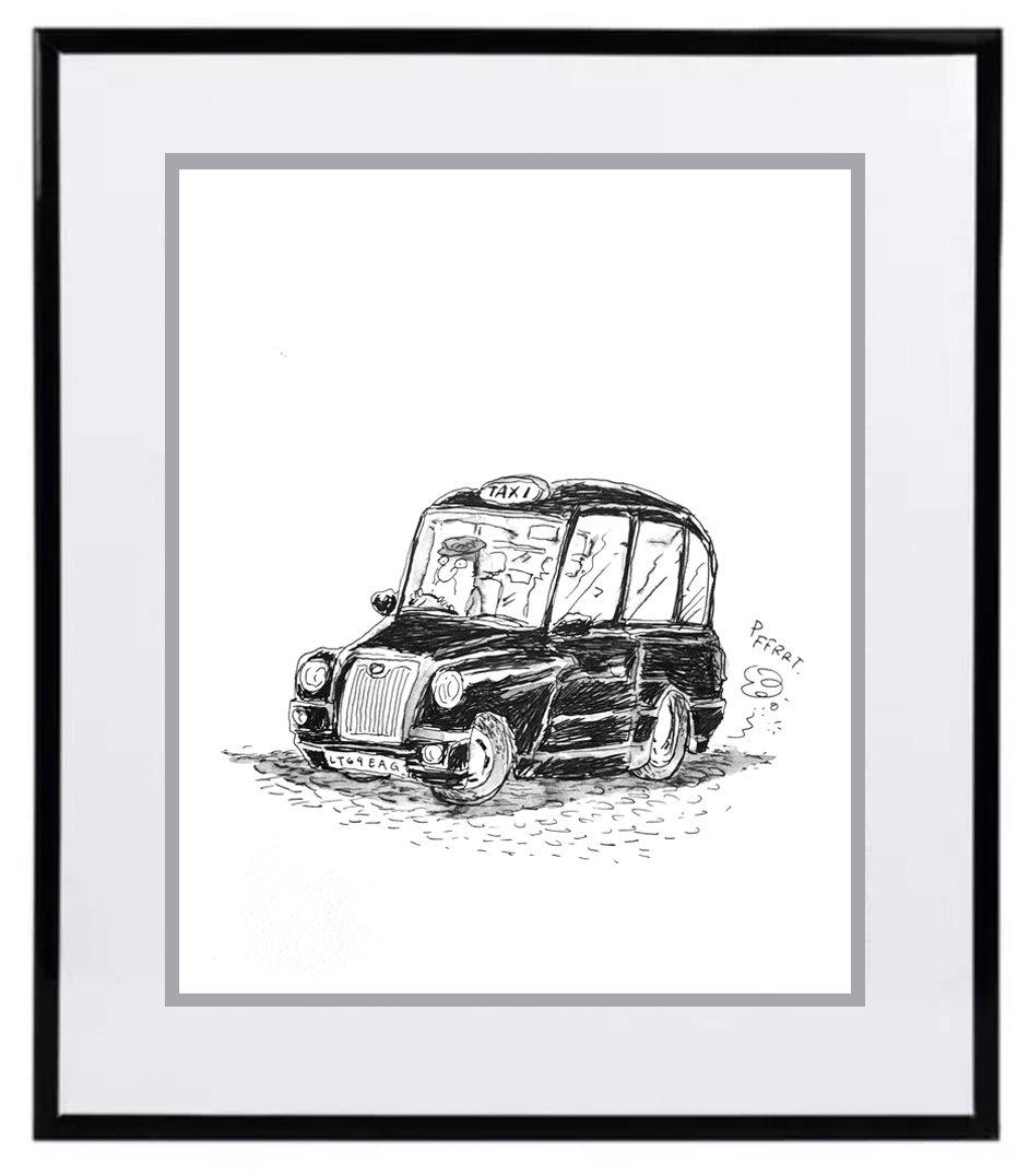 framed-car_2048x2048.jpg