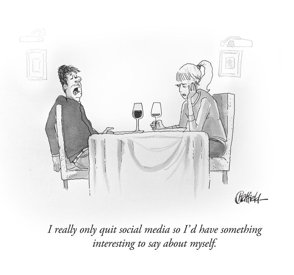 20190205 - Quit social media.jpg