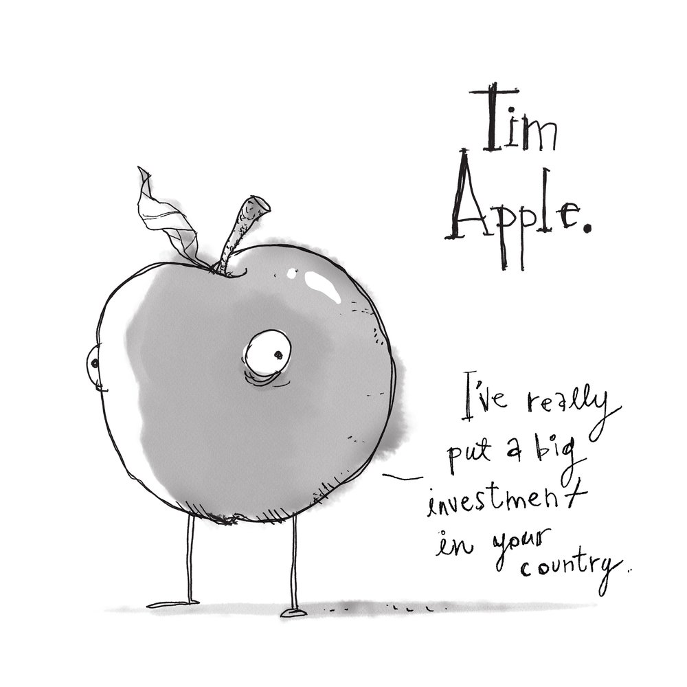 tim apple.jpg