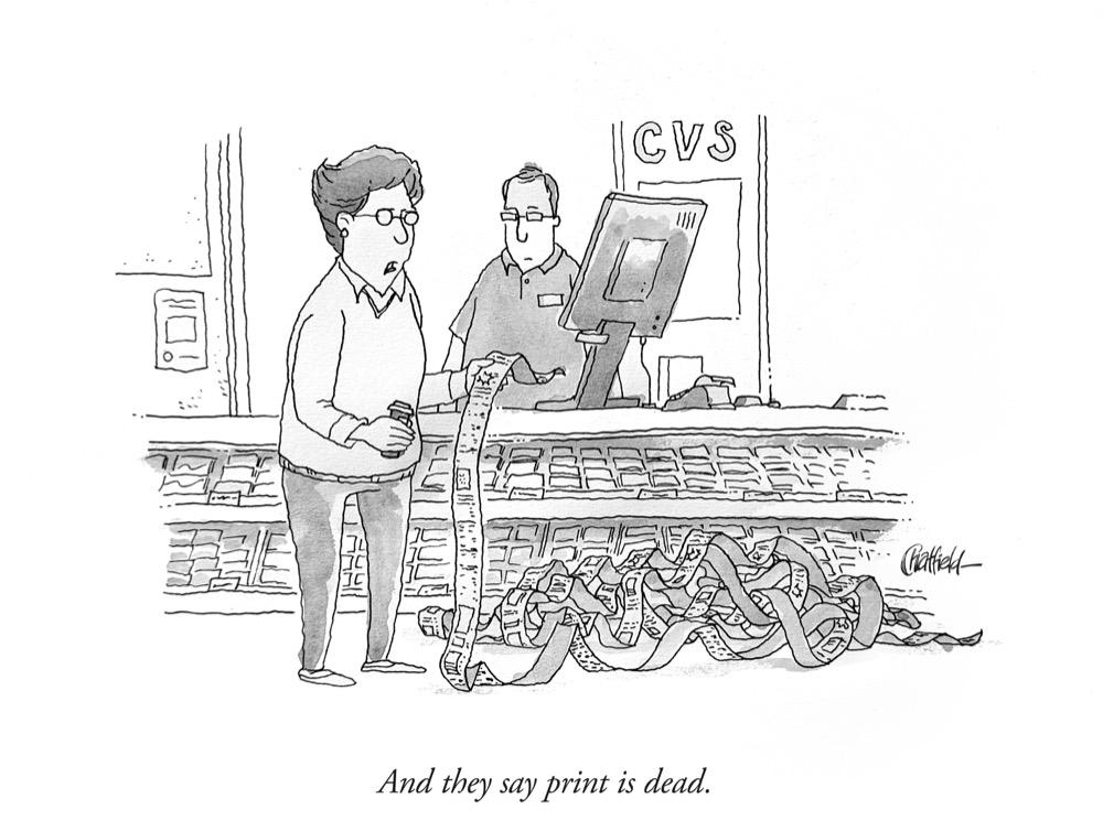 20190205 - Print is dead CVS Receipt.jpg