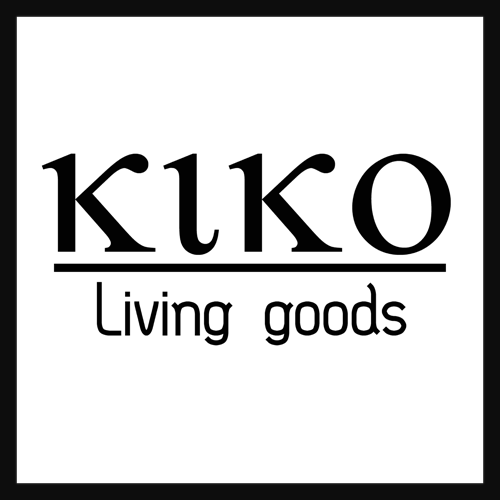 Kiko Living Goods