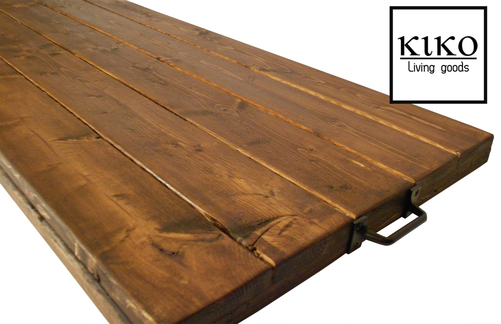 Barn Door Extra Large Serving Tray1.jpg