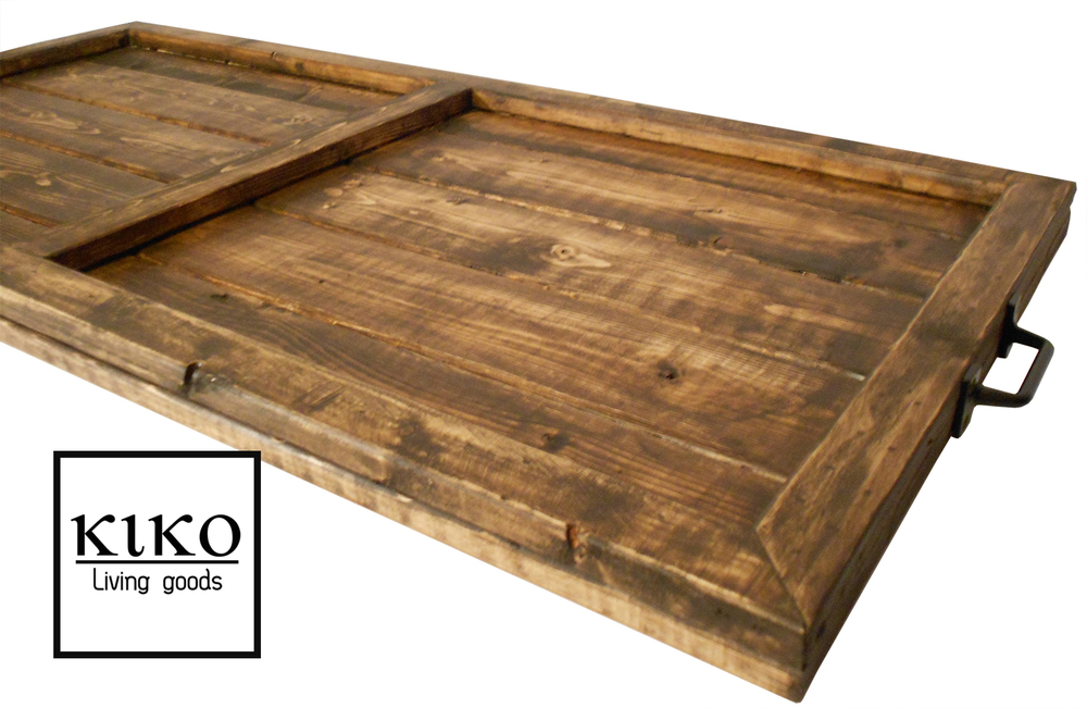 Barn Door Extra Large Serving Tray2.jpg