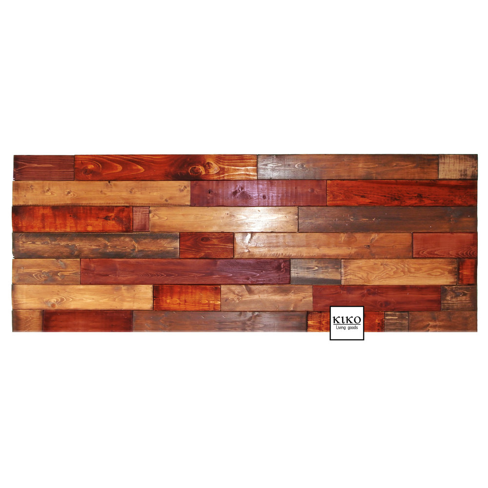Wood Mosaic Headboard1.jpg