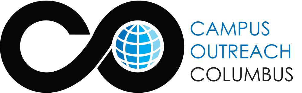 columbus_logo_white.jpg