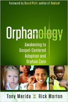 Orphanology.jpg
