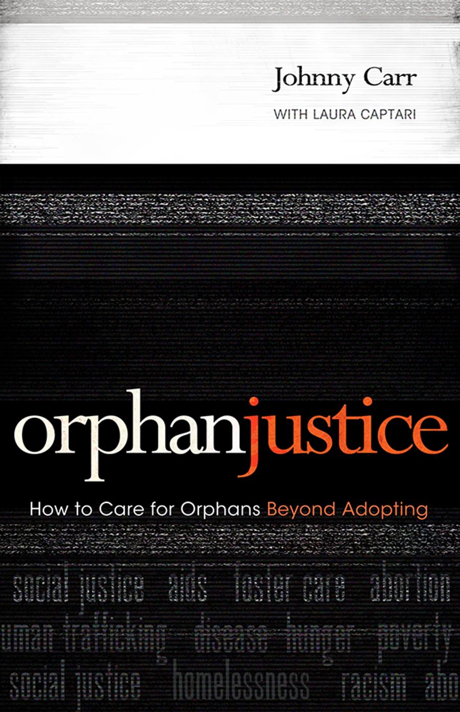 Orphan Justice.jpg