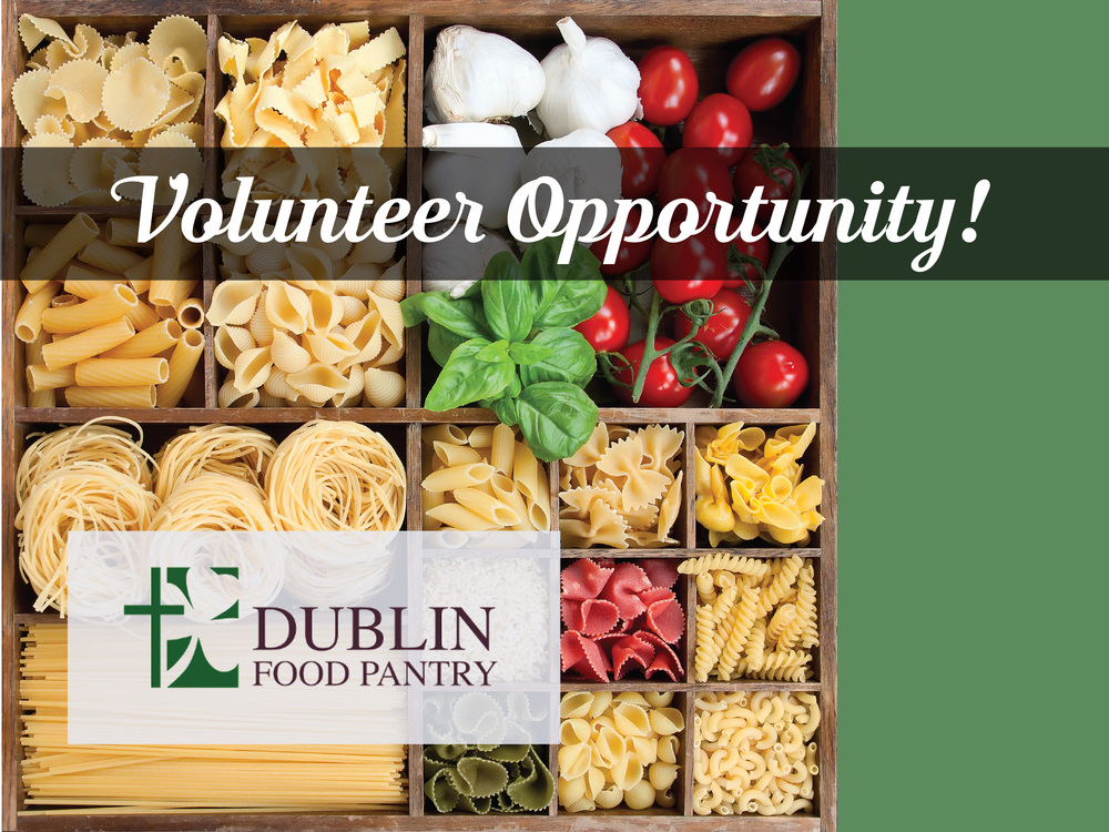 Dublin Food Pantry Graphic.jpg