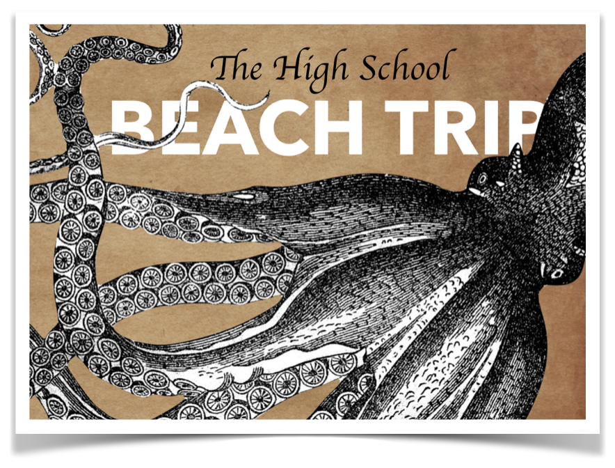 '17 Beach Trip Website Graphic.png