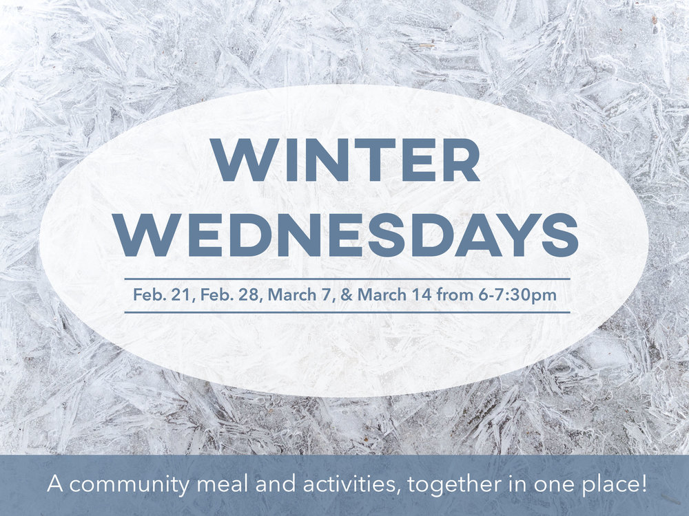 Winter Wednesdays.jpg