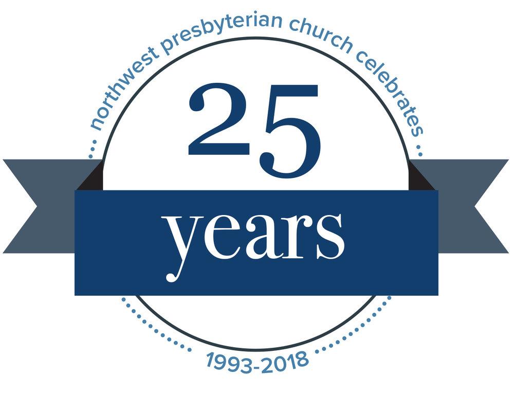 Final 25 Year Logo_dk blue.jpg
