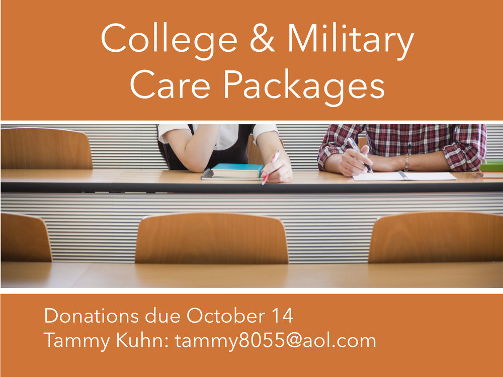 College & Military Care Packages.jpg