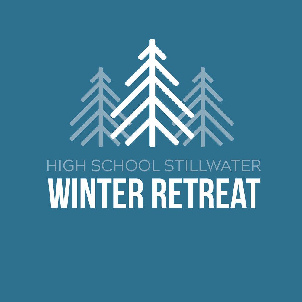 HS SW Winter Retreat Logo 2 inverted.jpg