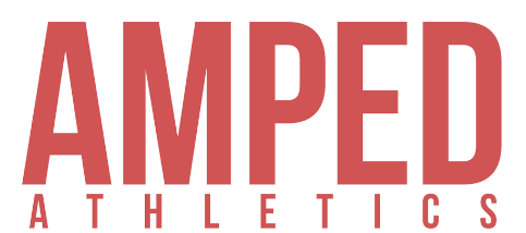 Amped Athletics