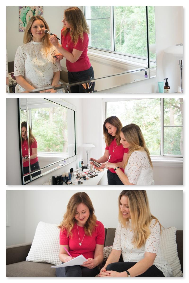 Makeovers.jpg