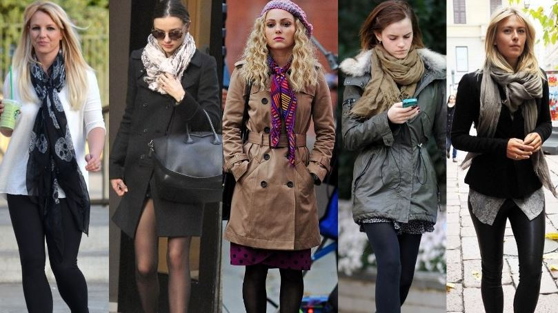 scarves_winter2015trends