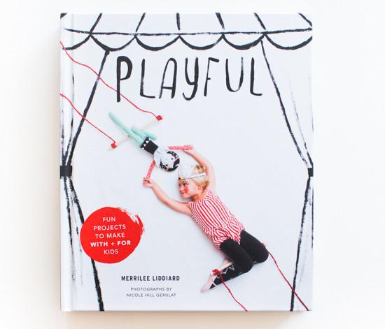 playful-merrilee-liddiard-1_1024x1024.jpg