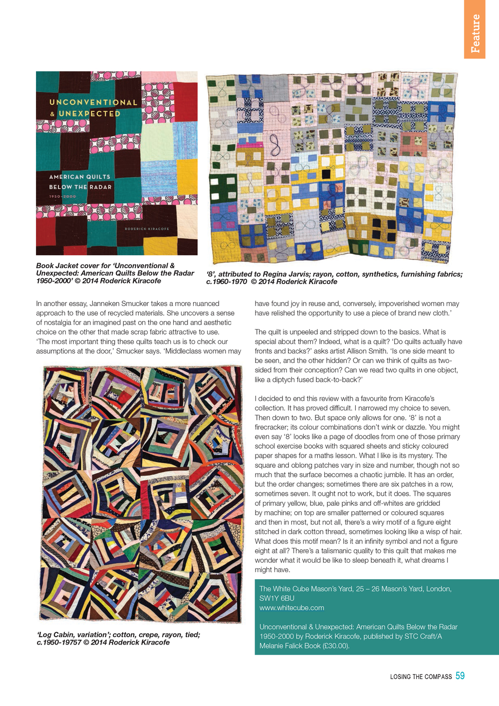 British Patchwork & Quilting_March2016-5.jpg