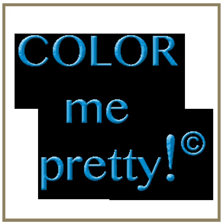 CMP image.png