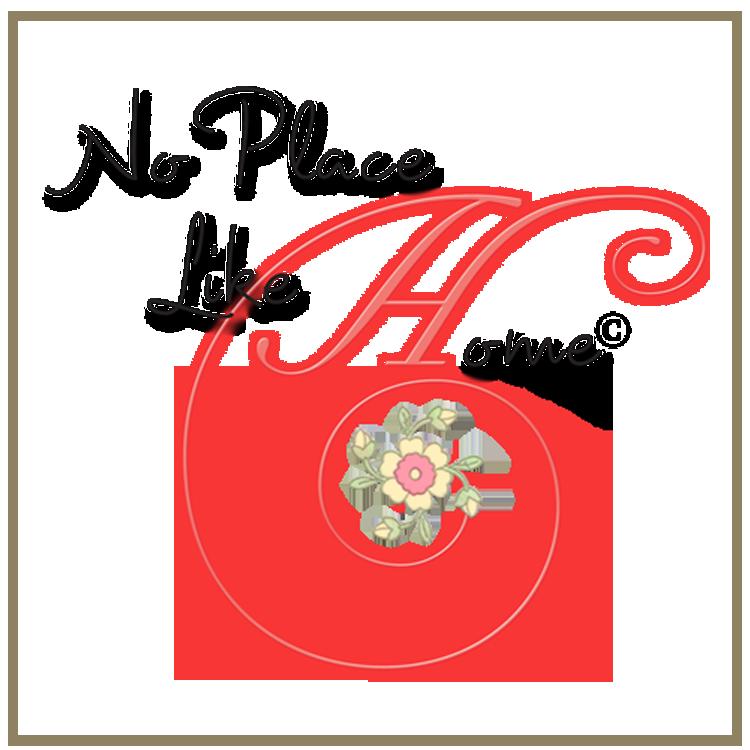 NPLH image.png