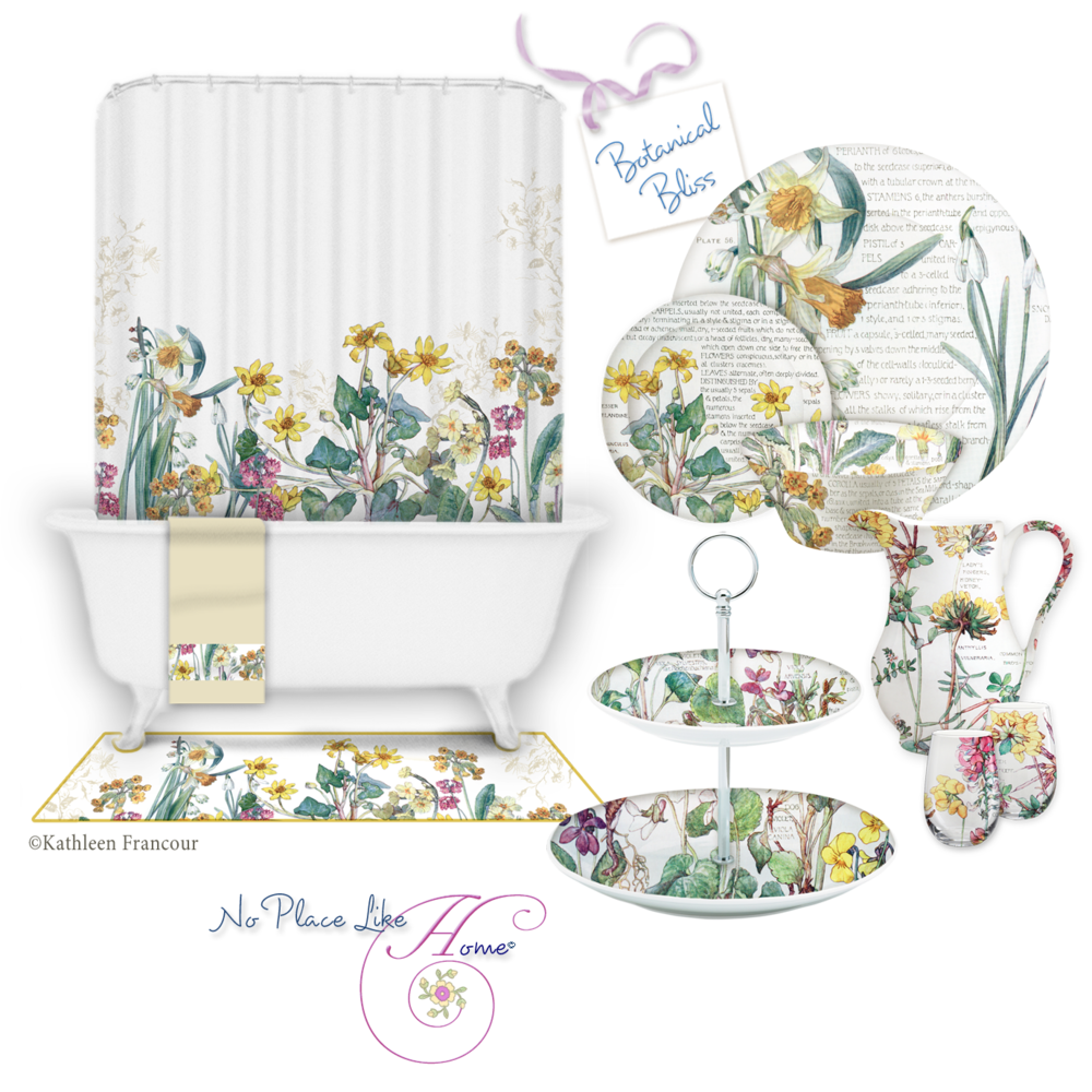 BOTANICALS BLISS BATH & TABLEGALLERY SLIDE .png