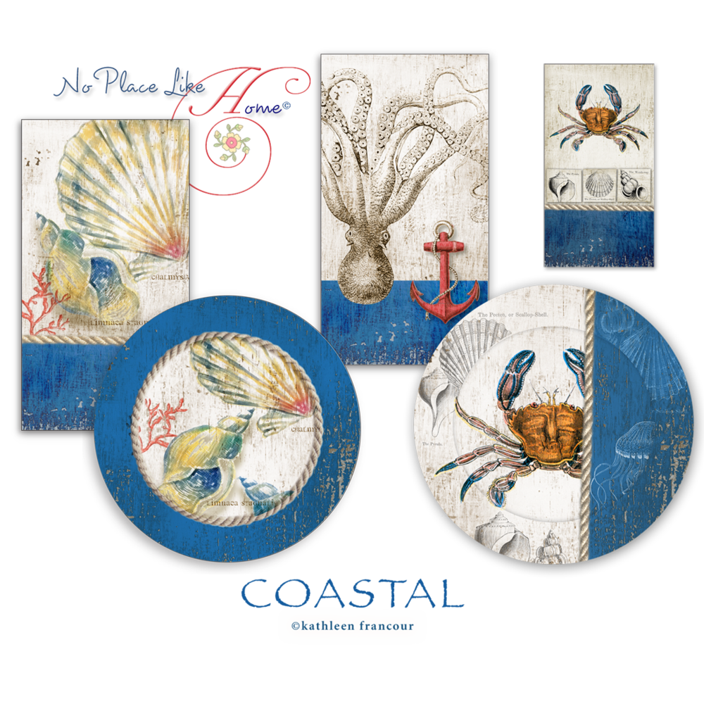 NPLH-COASTAL GALLERY PAGE.png