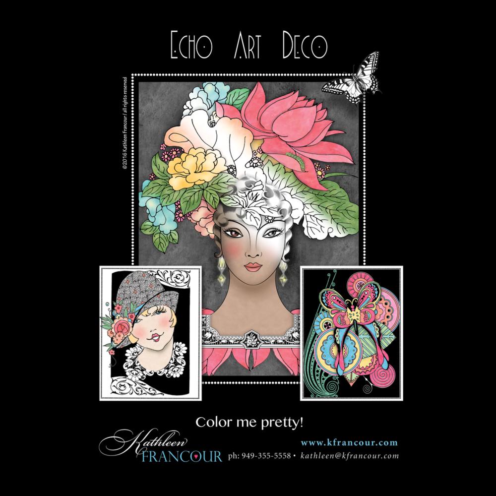 1-ECHO ART DECO-COLOR ME PRETTY GALLERY PG.png