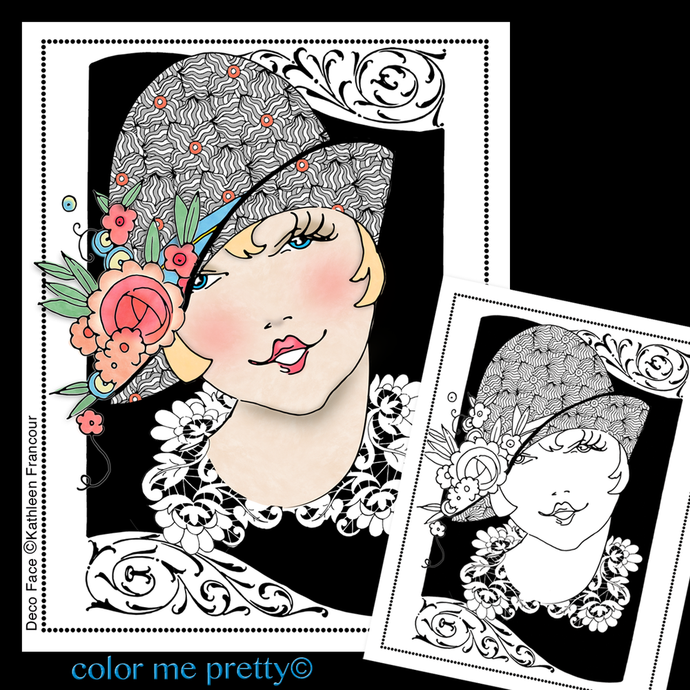 3-ECHO ART DECO-FACE-COLOR ME PRETTY GALLERY PG.png
