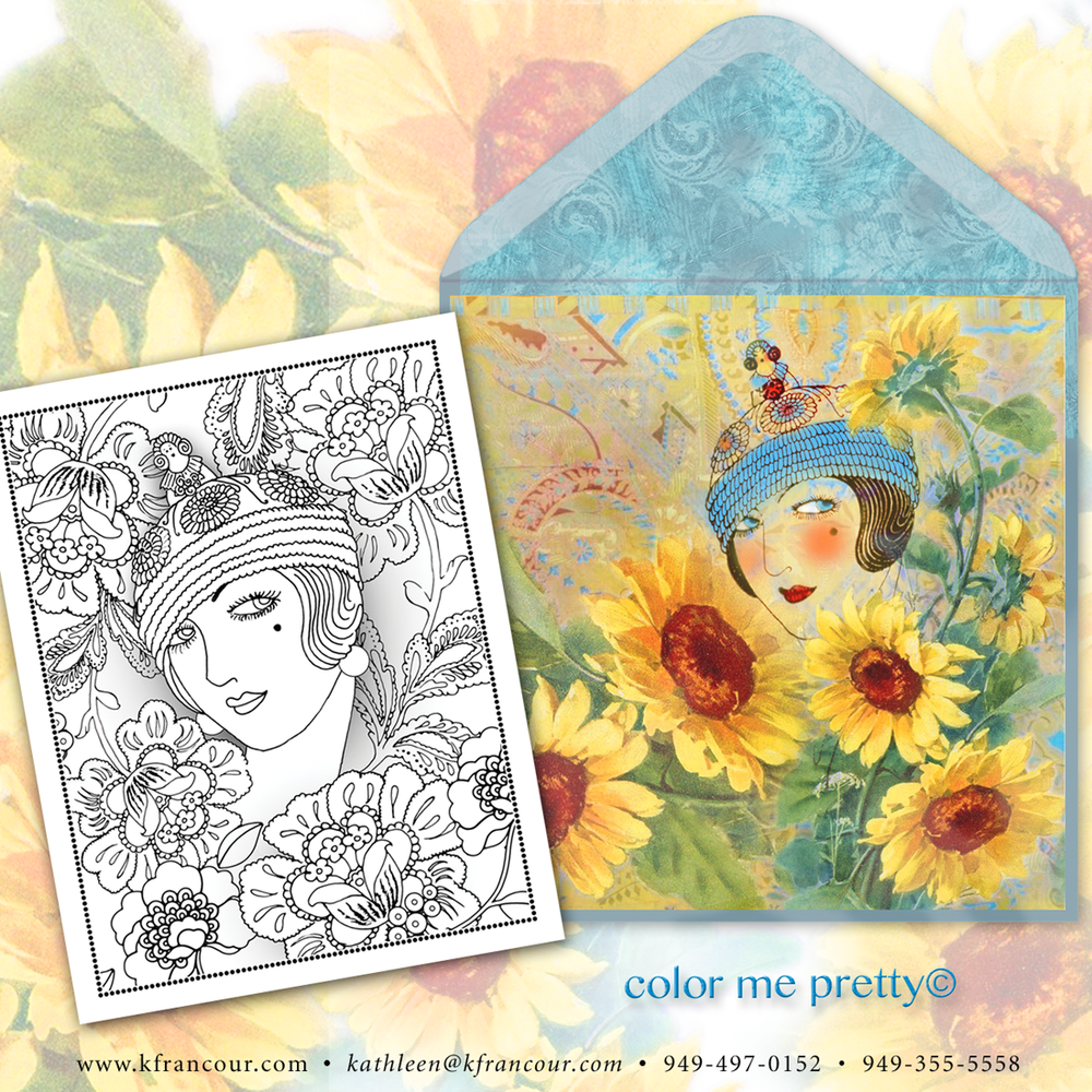COLOR ME PRETTY-SUNFLOWER GIRL GALLERY PG.png