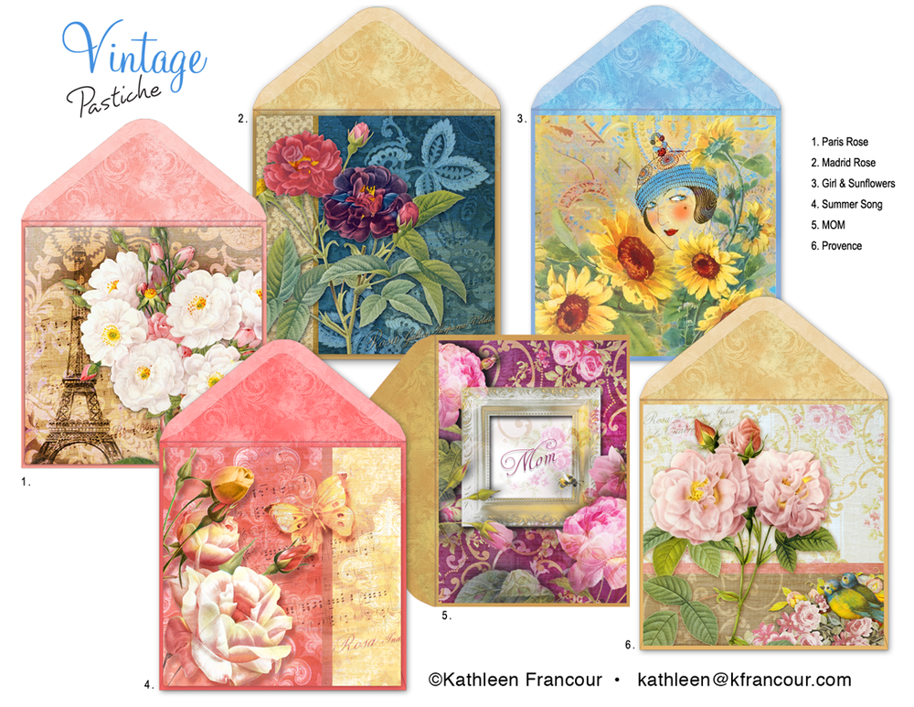 VINTAGE PASTICHE GALLERY PAGE.png