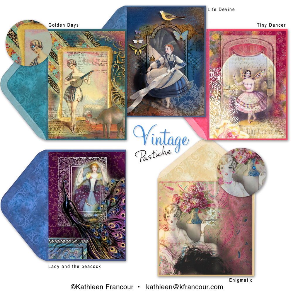 VINTAGE PASTICHE GALLERY PG.-2.png
