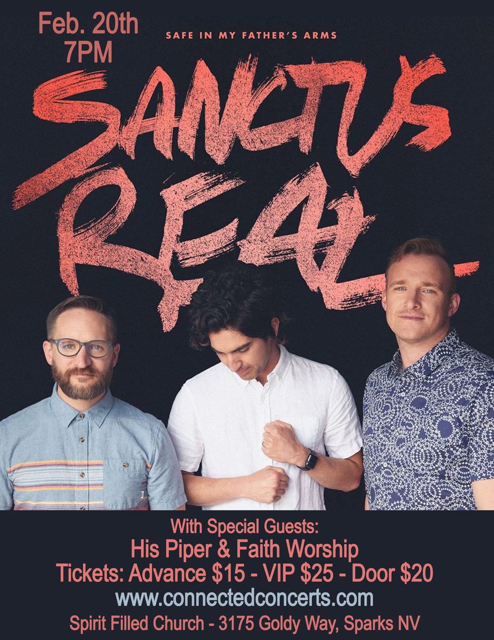 Sanctus Sparks.jpg