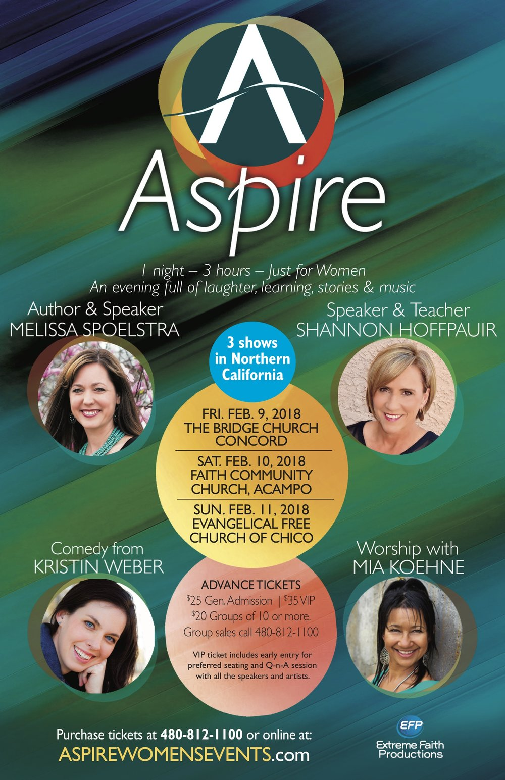 Aspire Feb 2018 3 CA shows.jpg