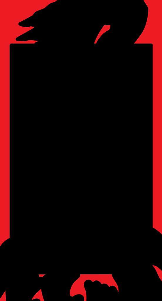 BlackFriday17-INCENTIVES-01.png
