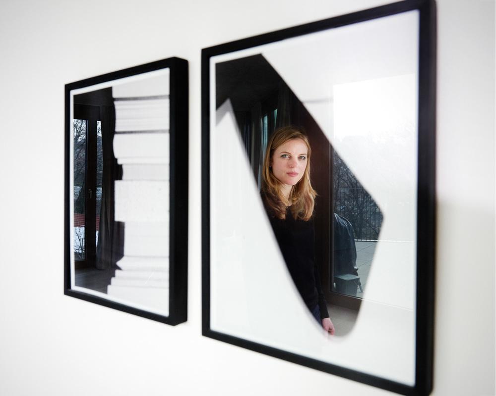 "Nathalie Herschdorfer <span style=""display:none;"">Bertrand Cottet</span>"