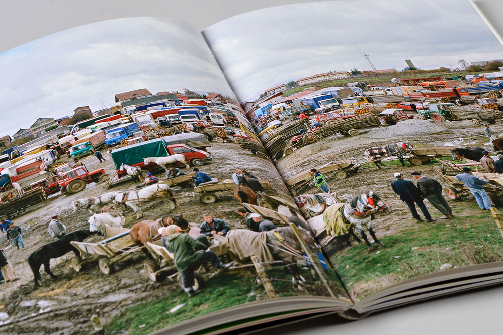 Book Kosovo Copyright Bertrand Cottet