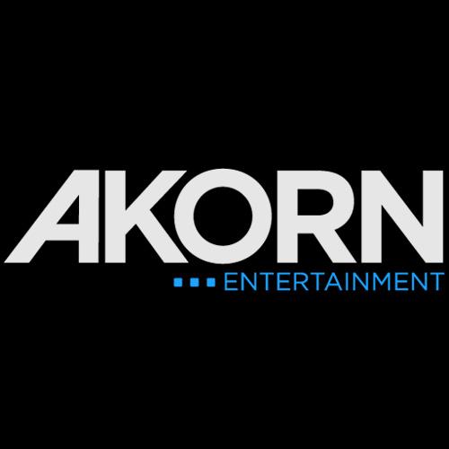 Akorn Entertainment.