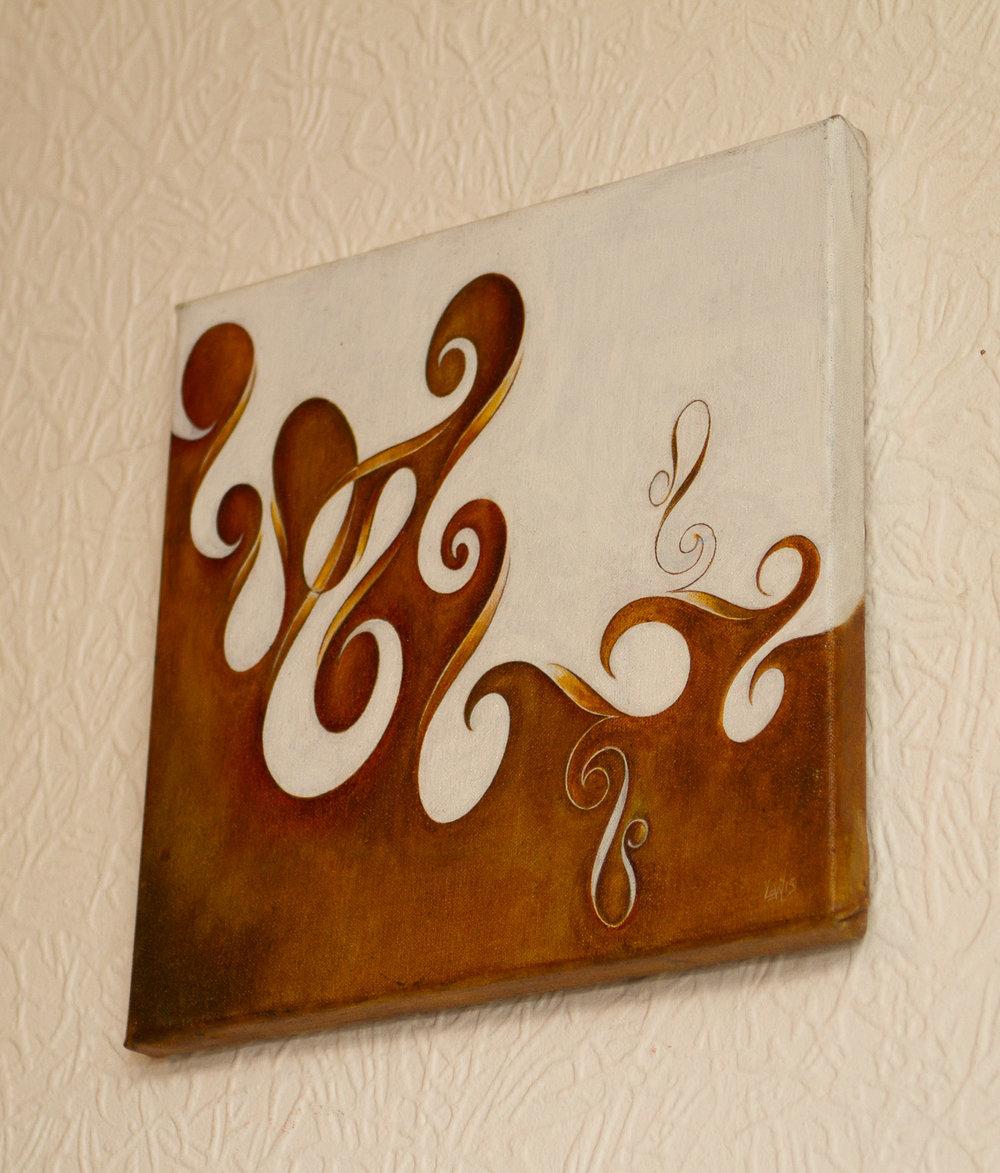 Yin & Yang, No. 1 (wall view).jpg