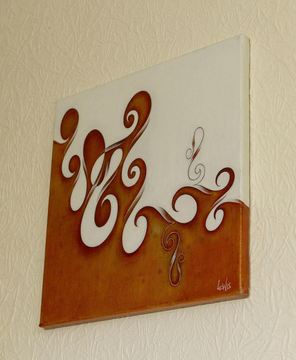 Yin & Yang, No, 2 (wall view).jpg