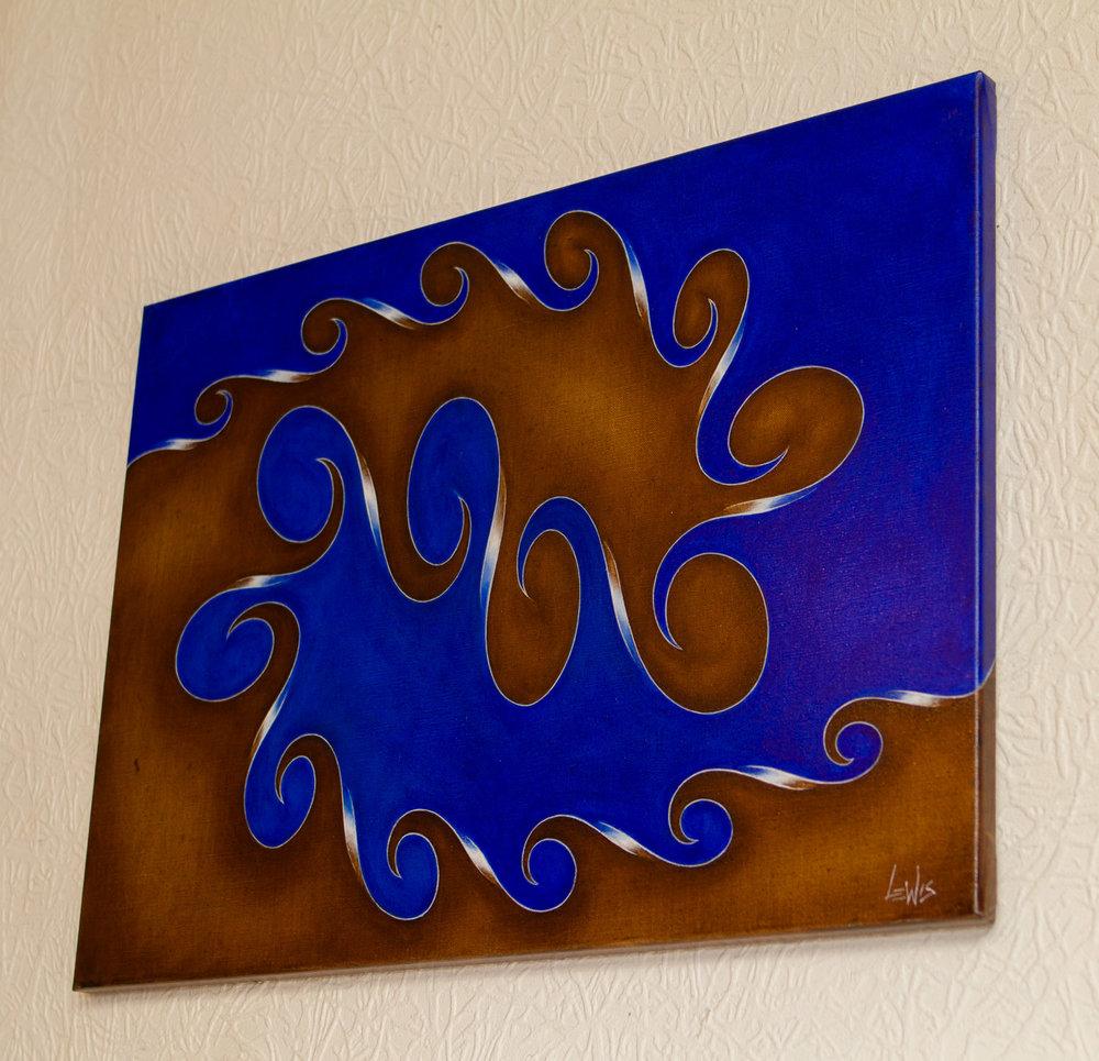 Vortex, No. 4 (wall view).jpg
