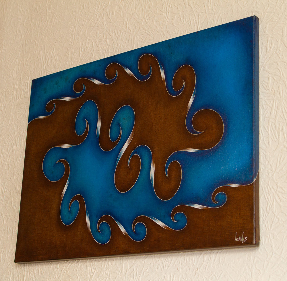 Vortex, No. 3 (wall view).jpg
