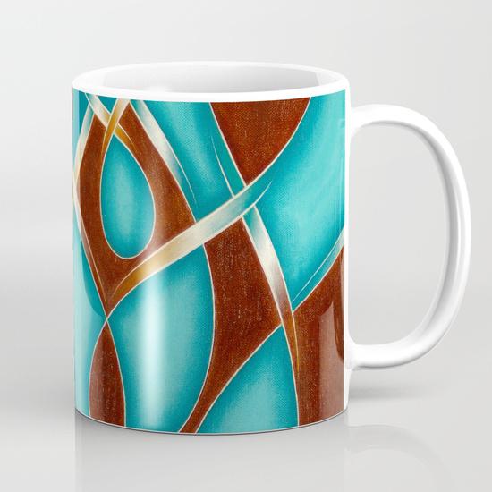 yin-yang-no-6-mugs.jpg