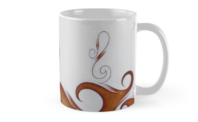 mug,standard,x400,right-bg,ffffff.u1.jpg