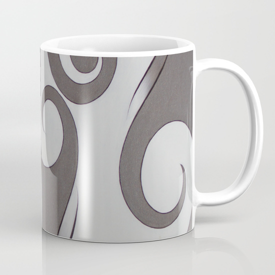 swirl-lake-no-3-mugs.jpg