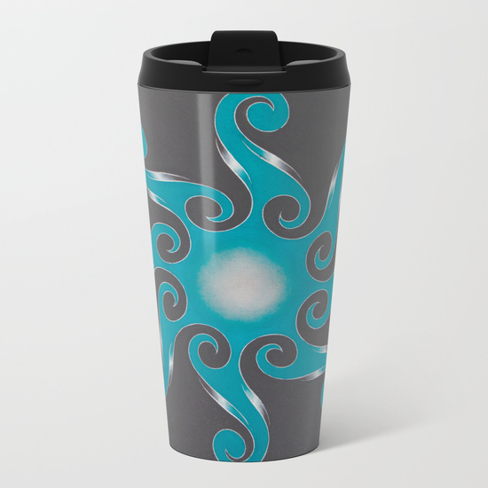 infinity-no-1-metal-travel-mugs.jpg