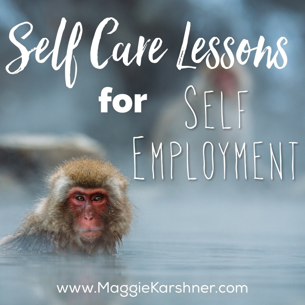 self-care-lessons-for-self-employment
