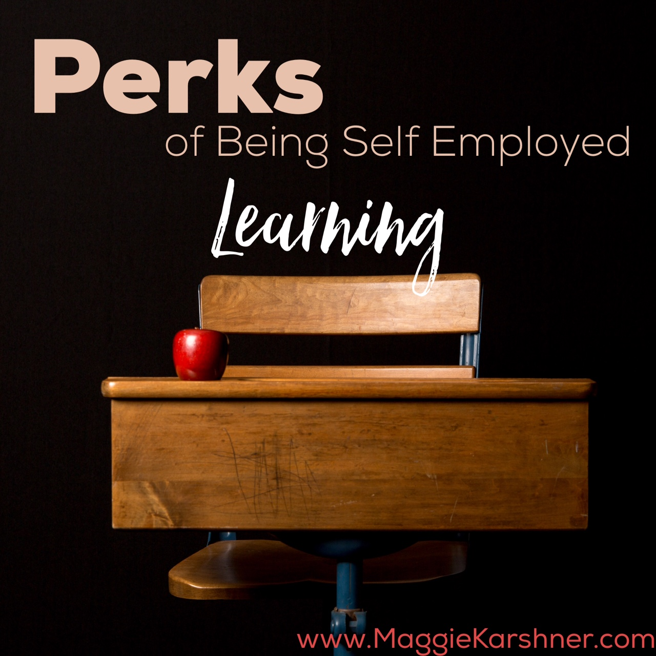 being self employed Taxes, insurance, and retirement are additional self-employed responsibilities that you take on when you are working for yourself self-employment offers a lot of freedom it is great to work for yourself and really work to achieve your own dreams with the added freedom comes more responsibility.