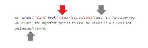 click-to-tweet-code-sample.jpg