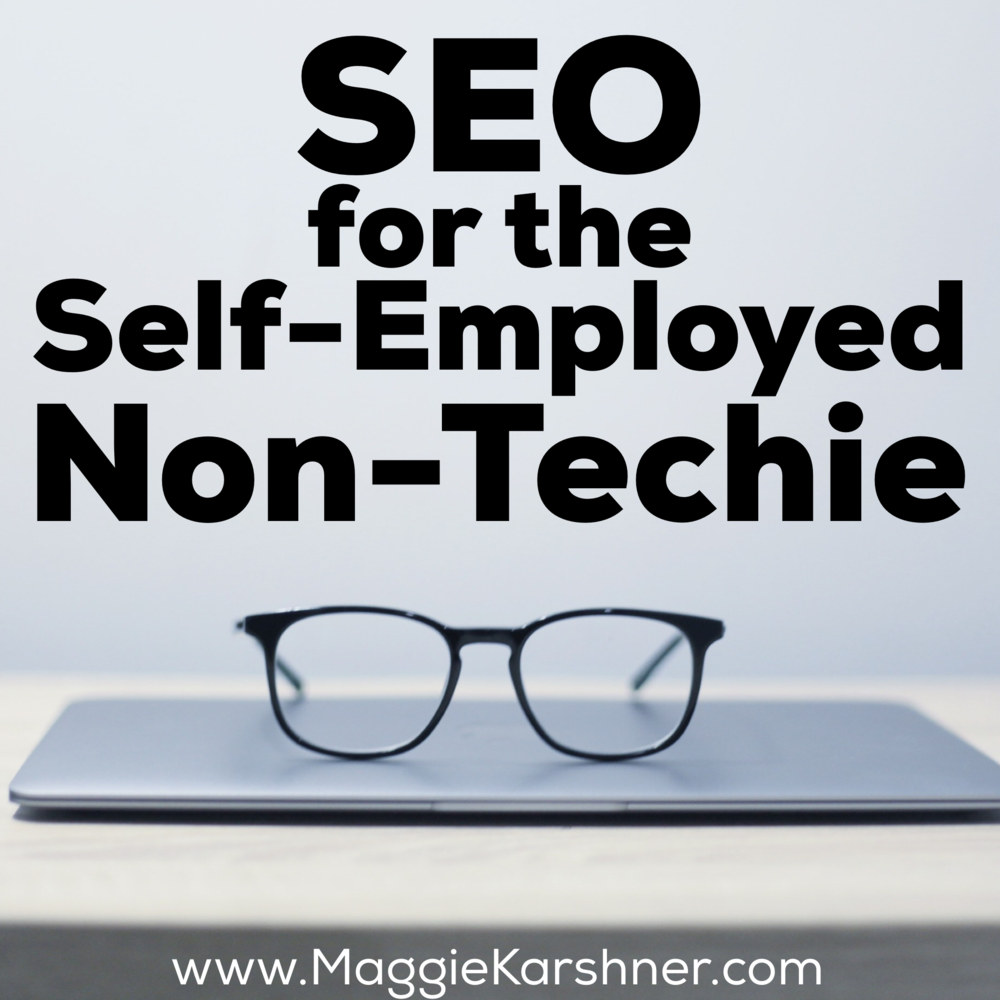 SEO-for-the-self-employed-non-techie.png
