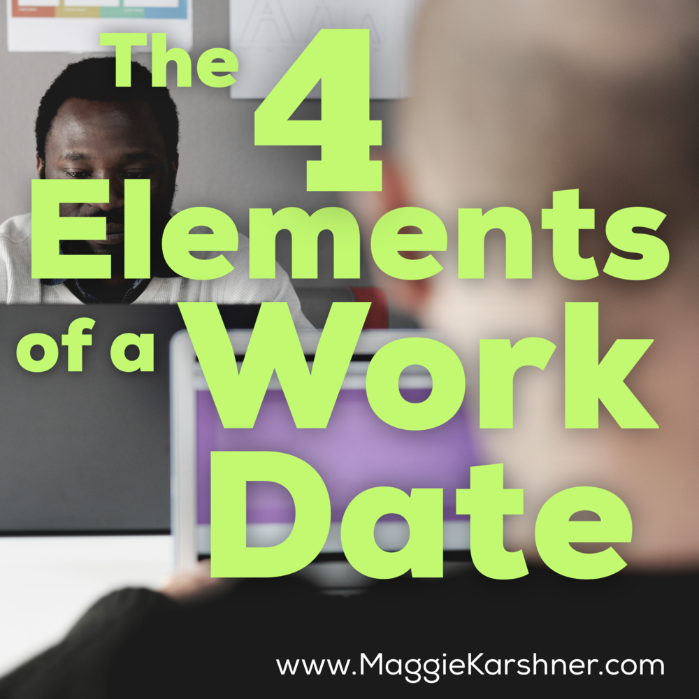 The-4-elements-of-a-work-date-maggie-karshner.png